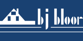 BJ Bloor Ltd